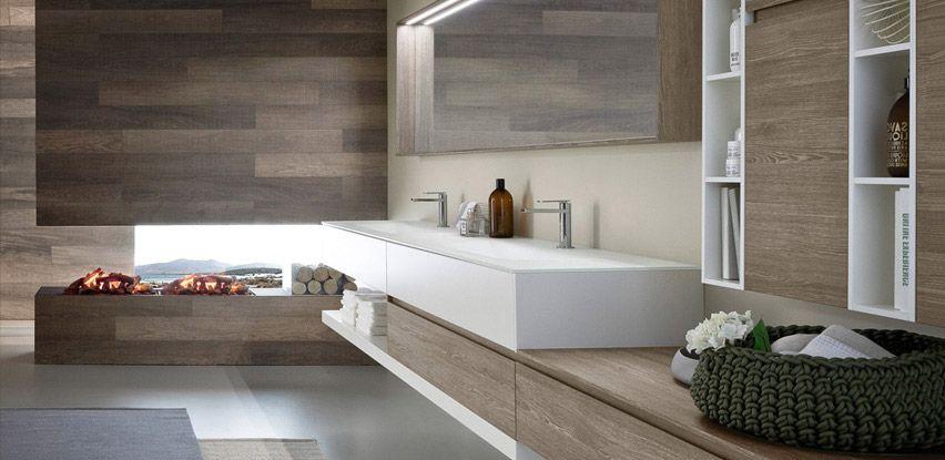 idea group nyu composition meuble l 362 cm meuble sous. Black Bedroom Furniture Sets. Home Design Ideas