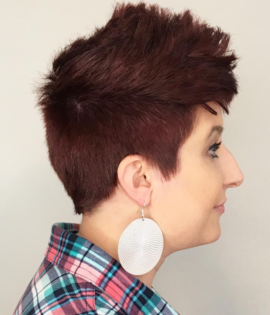 Haircut for boys png womenus haircut   short hair ideas for women  pinterest  salon