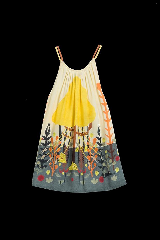 Categoria | Fábula | Kid Style | Pinterest | Vestidos, Vestidos ...