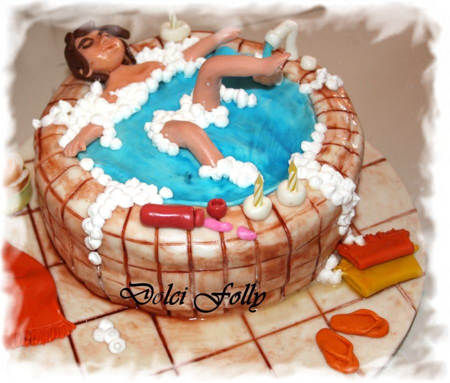 Wet Cake Base Pingui Birthdays Cakes Pinterest Birthday