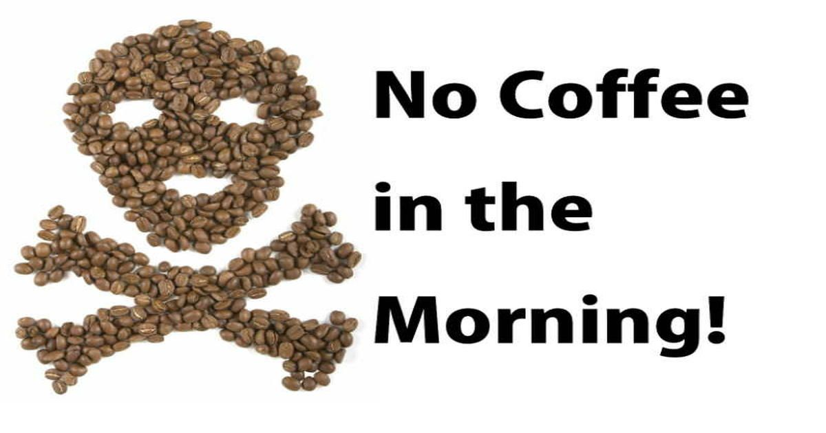 Ways To Stay Awake Cool Cool 5 Ways To Stay Awake In The Morning Without Coffee Check More .