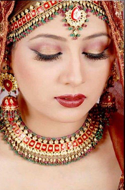 Makeup Ideas Cakes Henna Tattoos Designs Mehndi Bridal Tips