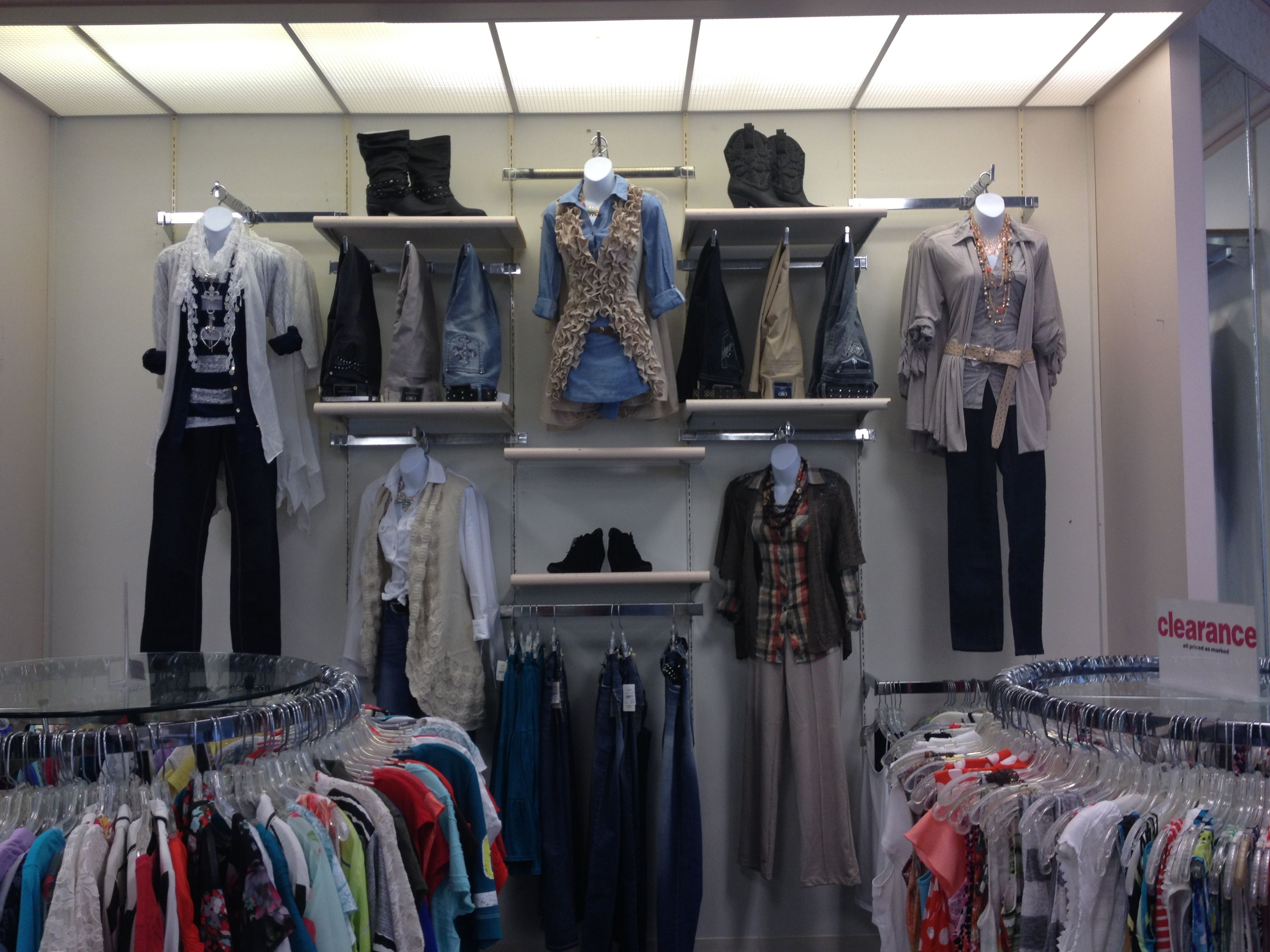 catofashions (With images) Cato fashion, Wardrobe, Fashion