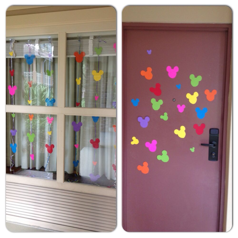 Disney Resort Door and Window decoration & Disney Resort Door and Window decoration | Disney | Pinterest ... Pezcame.Com