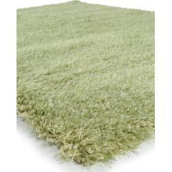 Photo of Shaggy carpets