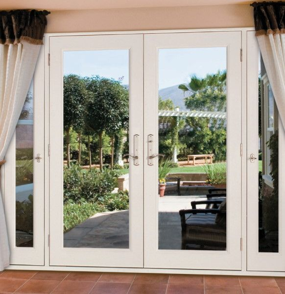 patio french doors with sidelights transom gliding french patio doors las vegas sliding glass dooru2026