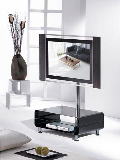 TV-Möbel Rack  - amalia lounge sessel ergonomische form attraktiv design