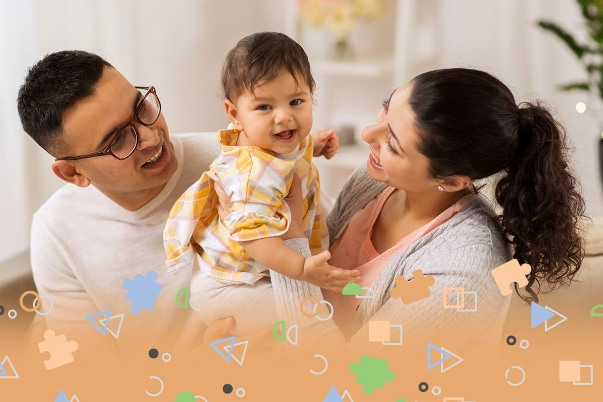 How to Be Eligible for A Child Care Subsidy Family child