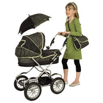 Doll Stroller For Older Child Strollers 2017