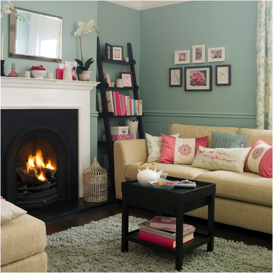 Small Country Living Rooms. Updated  English Country Living Room Ideas smartpersoneelsdossier