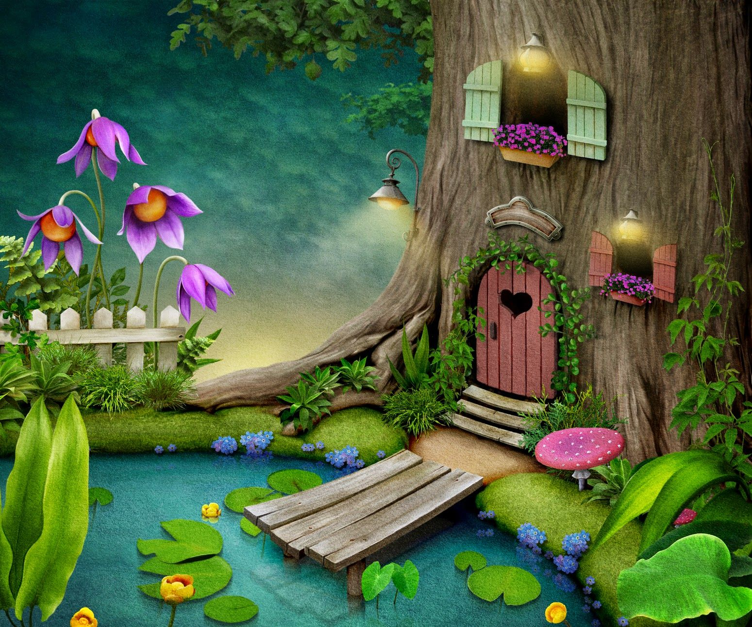 likewise Beautiful Pic Nature Illustration in addition Fd D E F B Aaf D moreover Stock Vector Panorama With Medieval Castle And Knight Cartoon And Vector Illustration additionally Lastscan. on castle pond illustration
