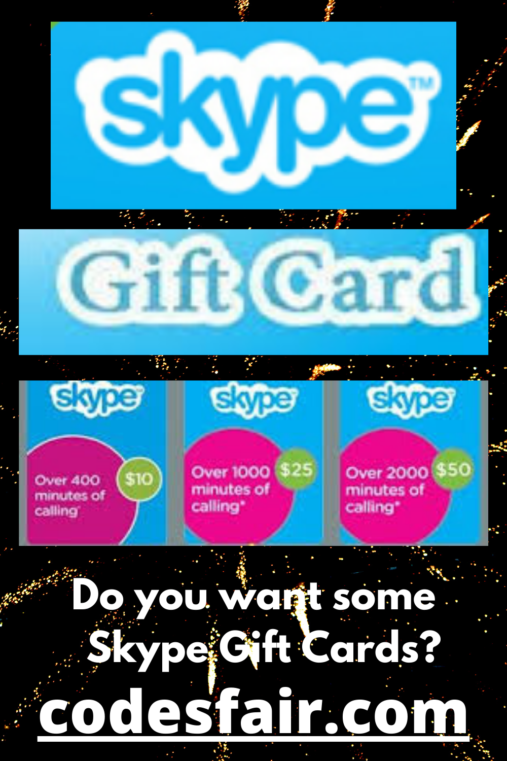 Pin On Gift Cards Land