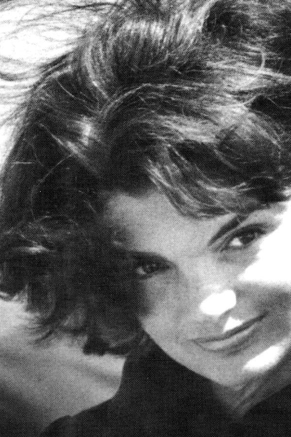 What S On The Menu Mit Bildern Jacqueline Kennedy Onassis John F Kennedy Gesicht