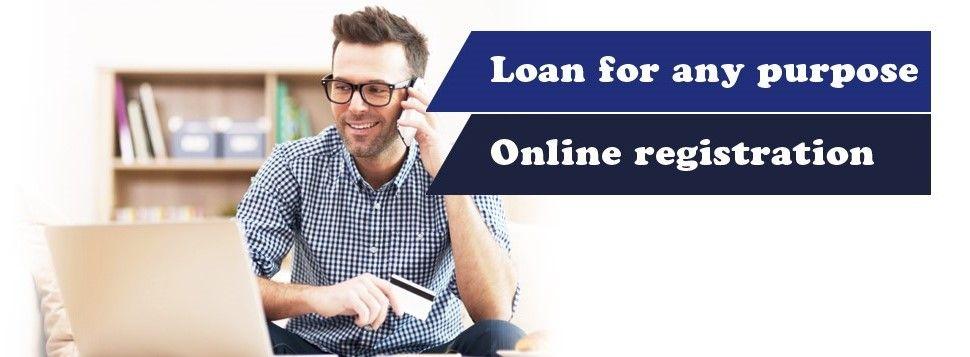 Payday loans in camden arkansas photo 6
