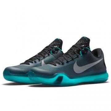 Nike LibertyLes De X Chaussures Kobe LpzGSVMqU