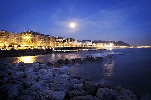 Salerno | Italian vacation, Campania italy, Salerno