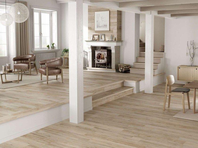 Indoor Outdoor Wall Floor Tiles With Wood Effect With Images