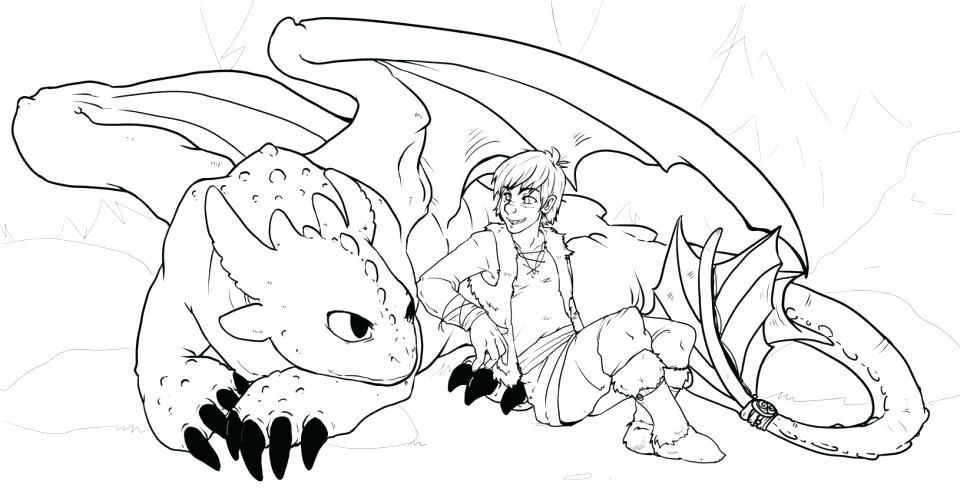 How To Train Your Dragon Coloring Pages Best Coloring Pages For Kids Dragon Coloring Page Dragon Coloring Pages Toothless Coloring Pages