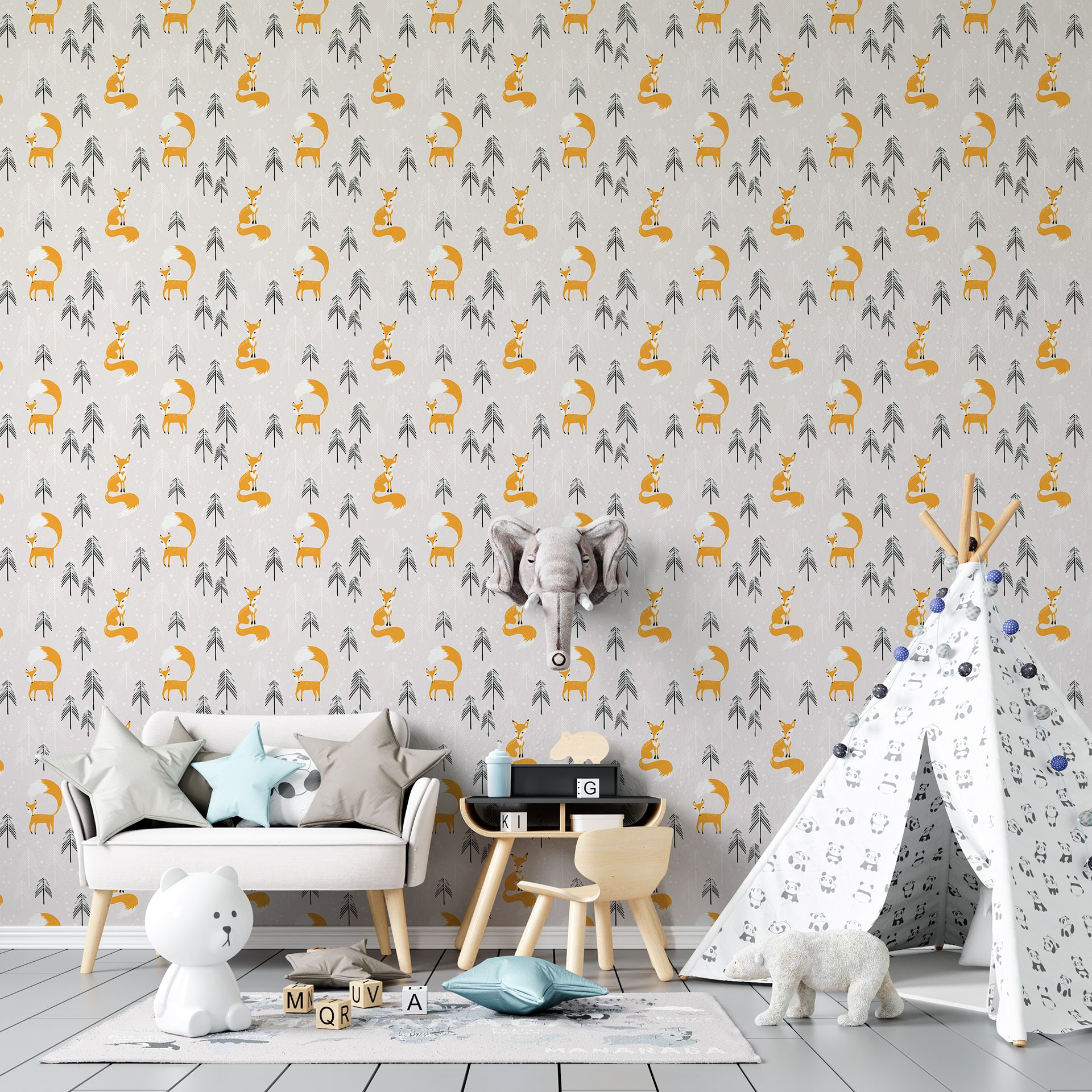 Get these, Adhesive, Hand Drawn Removable Wallpaper. Environmentally conscious WallaWall Wallpaper, it will give the rooms in your home a colorful meaning. You can get these by clicking the pin.😎👀💯😎🙌 #wallpaper #wallpapers #interiordesign #d #wallpapermurah #wallpaperdinding #homedecor #art #design #wallpapersticker #interior #love #photography #wallpaperdecor #wallsticker #like #anime #walldecor #dekorasirumah #aesthetic #instagram #follow #decor #wallcovering #wallpaperjakarta #nature #t