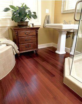 Bathroom Flooring Ideas Room Design And Decorating Options Floor Design Flooring Home