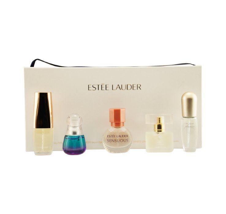http://vcrid.com/estee-lauderestee-lauder-variety-by-estee-lauder-5-piece-mini-variety-with-beautiful-love-beyond-paradise-pleasures-pure-white-linen-sensuous-and-all-are-edp-spray-14-minis-p-7757.html