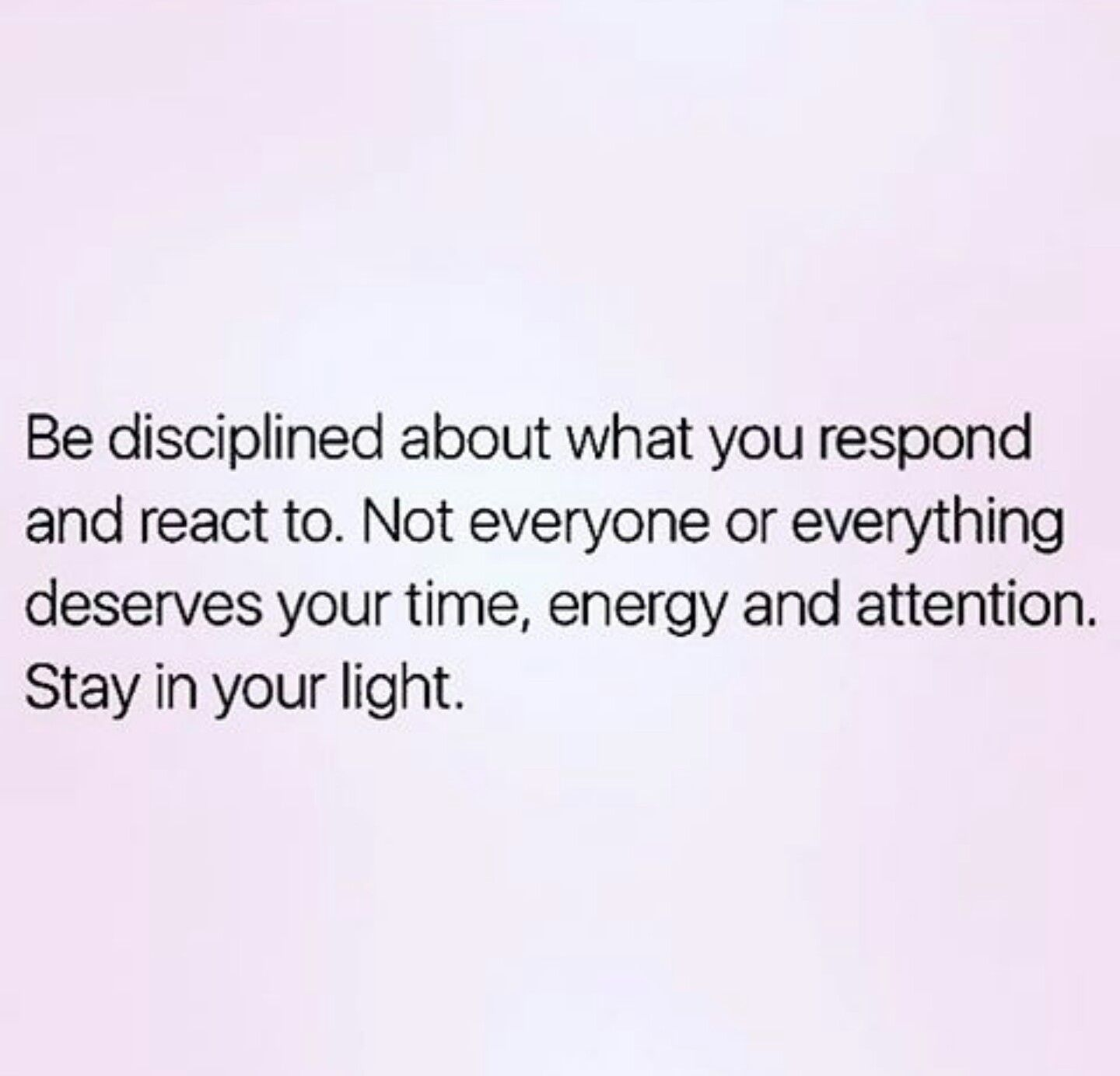 Maintain Your Vibration Stay In Alignment Be Present You Are Doing Great