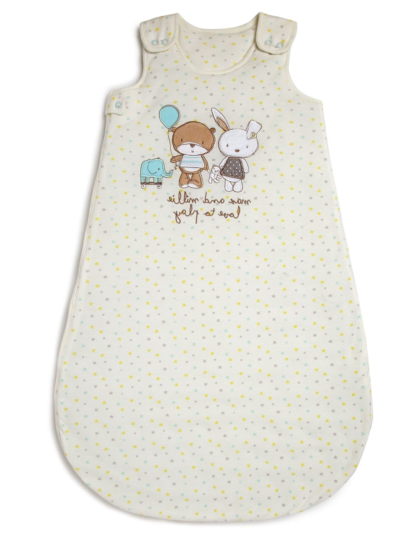 Asda Baby Sleeping Bag