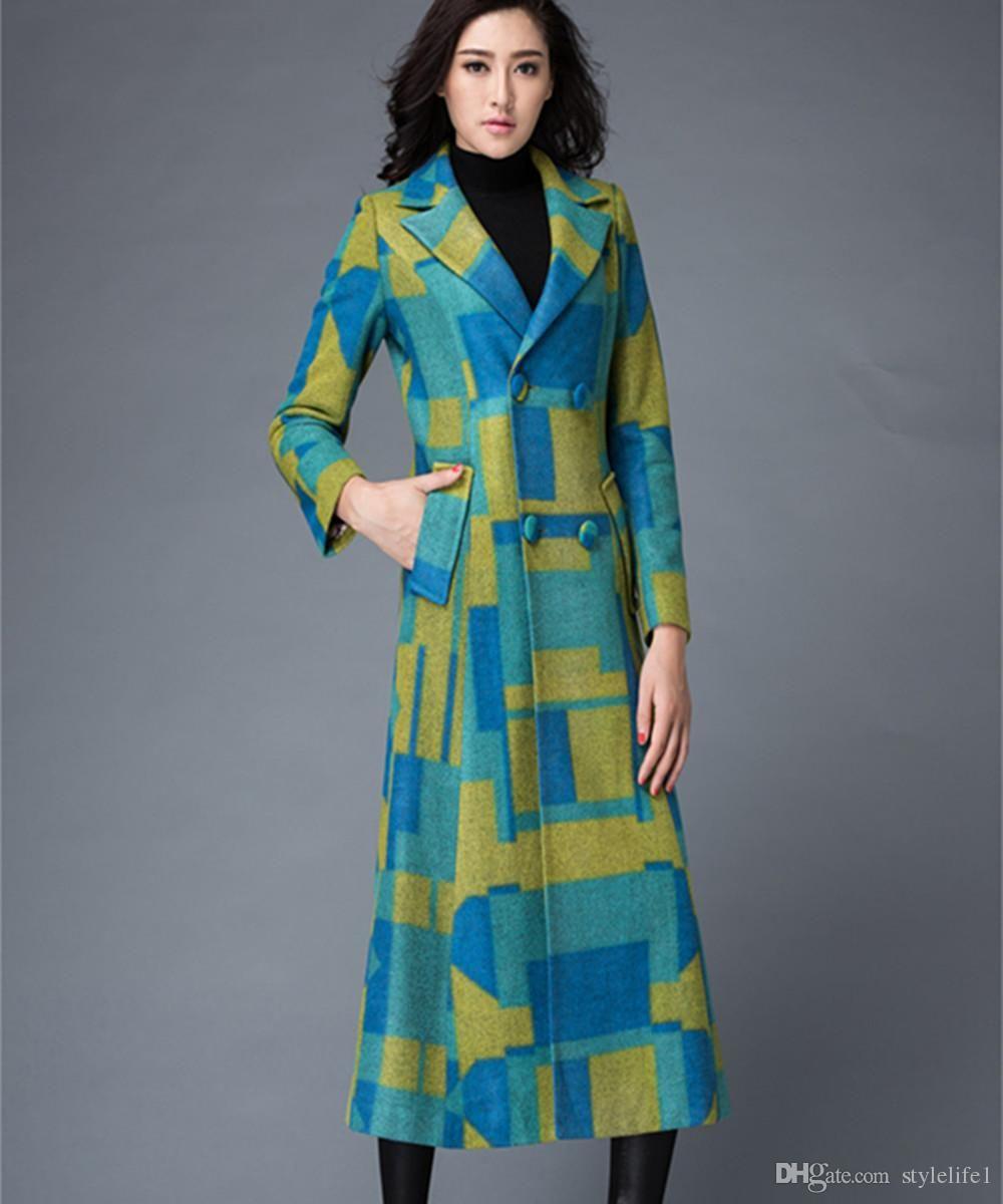 Nice Wedding Suits Womens Embellishment - All Wedding Dresses ...