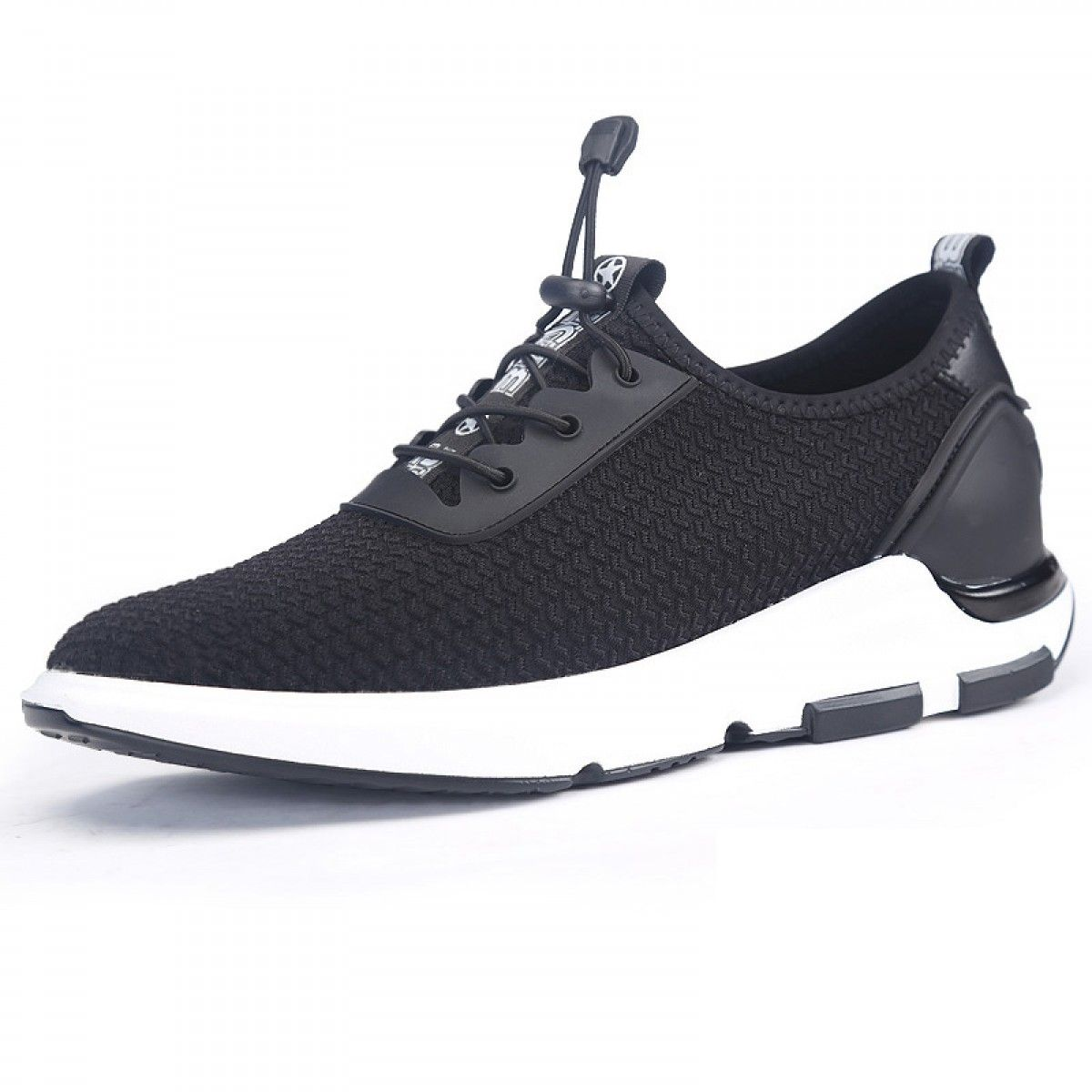 Shoes Women Men Adidas Running Shoes AutumnWinter 2018
