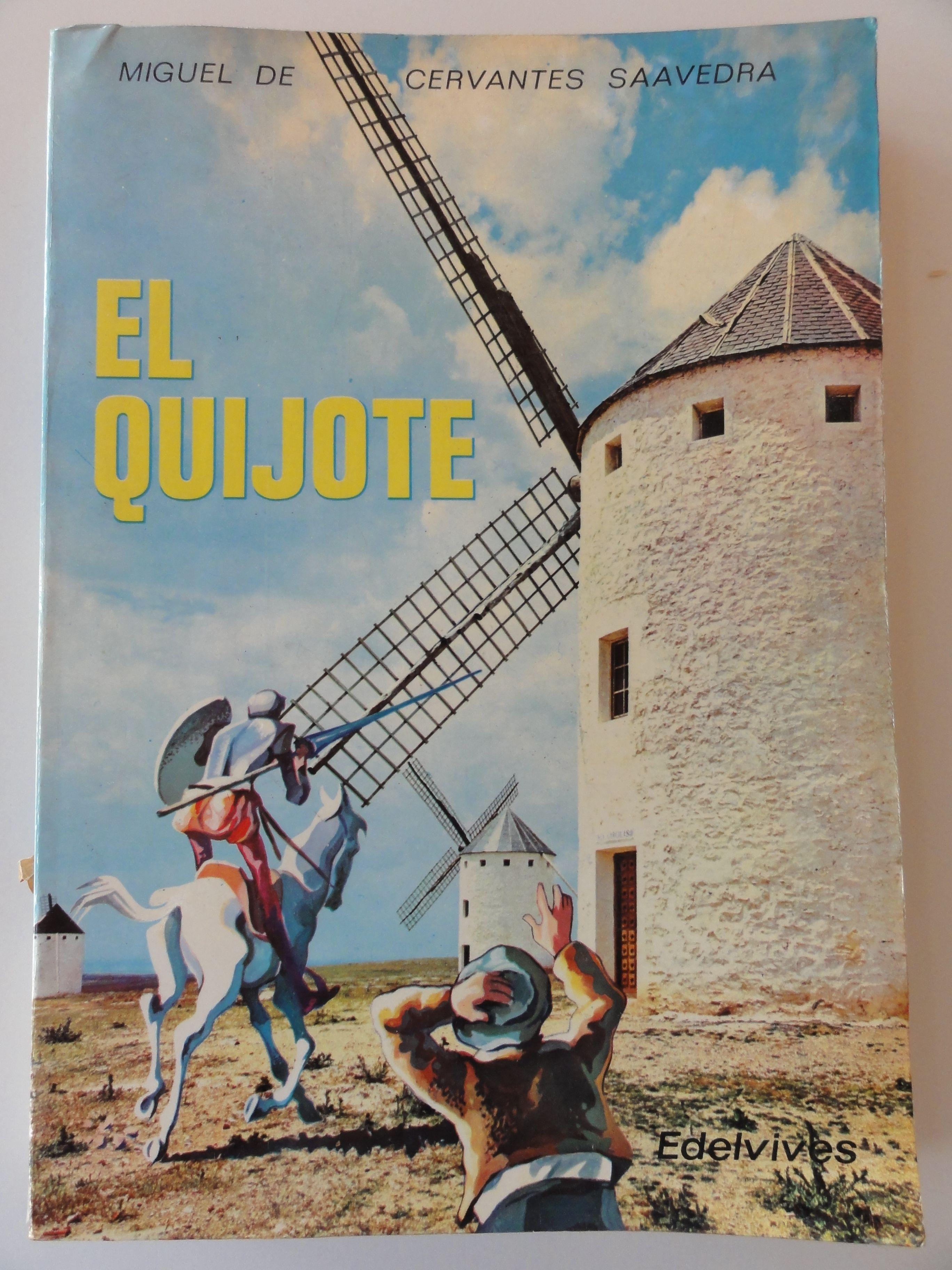 Enllaç al catàleg: http://encore.uib.es/iii/encore/record/C__Rb1224634?lang=cat