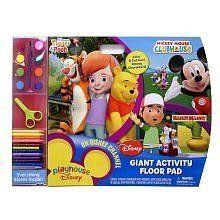 Disney Playhouse Giant Activity Floor Pad, http://www.amazon.com/dp/B006N05LDW/ref=cm_sw_r_pi_awdl_f1M-ub08EJG9D