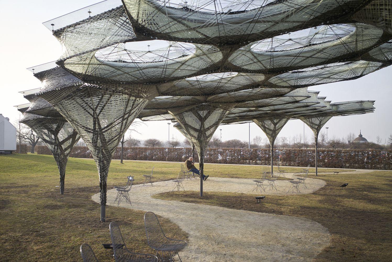 1000 images à propos de architectural random inspiration sur pinterest bâtiments de bureaux musées et atelier