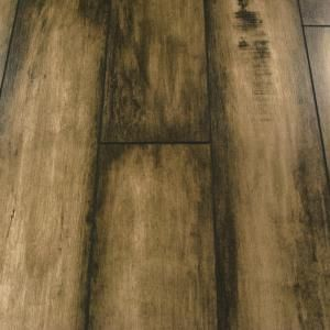 Laminate Flooring Charcoal French Bleed 10mm King Of Floors Laminate Laminate Flooring Flooring