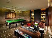 Photo of Spielzimmer  Rumpus-Stil Rückzug  #Recreationalroommancave #Rückzug #RumpusSti…,  #Recreati…