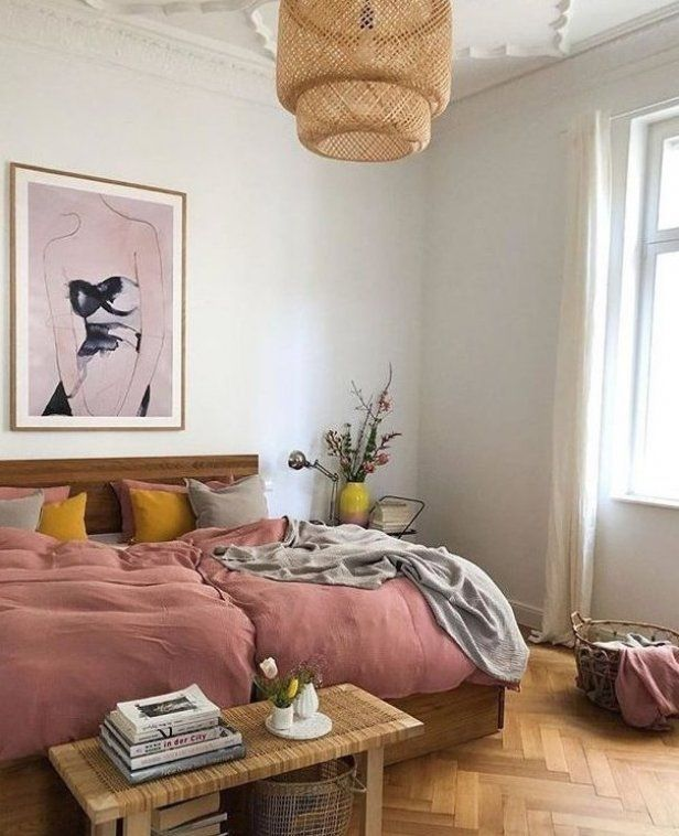 Photo of Cheap  Decor  gothic home decor living rooms  Home  Minimalist  SalePrice39 #bla…