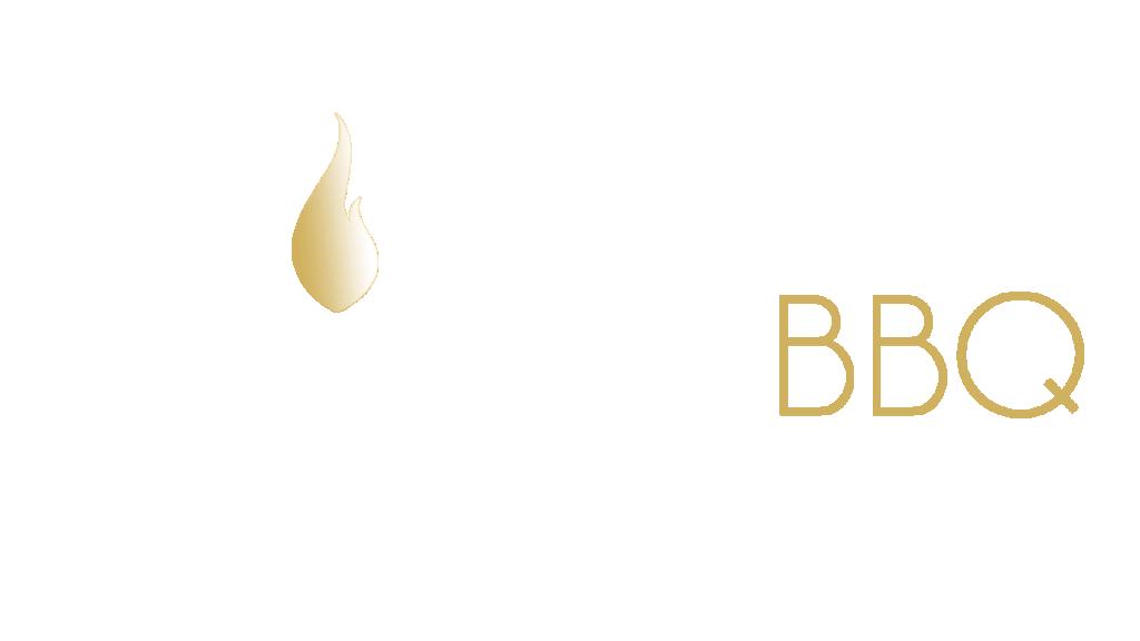 LivingBBQ.de - Olly´s Grill & BBQ Blog   LivingBBQ.de