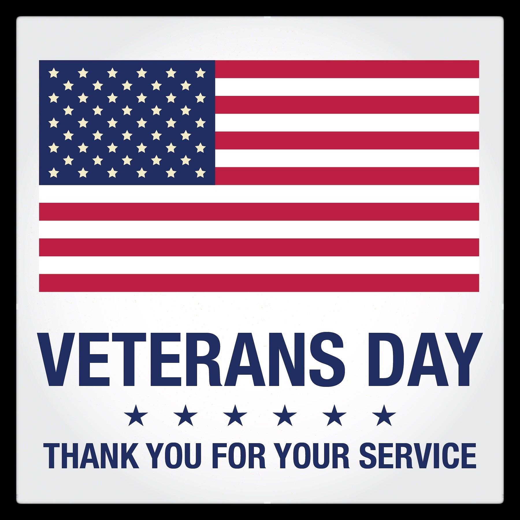 Thank you to all the men and women who serve and who have served thank you to all the men and women who serve and who have served to protect kristyandbryce Images