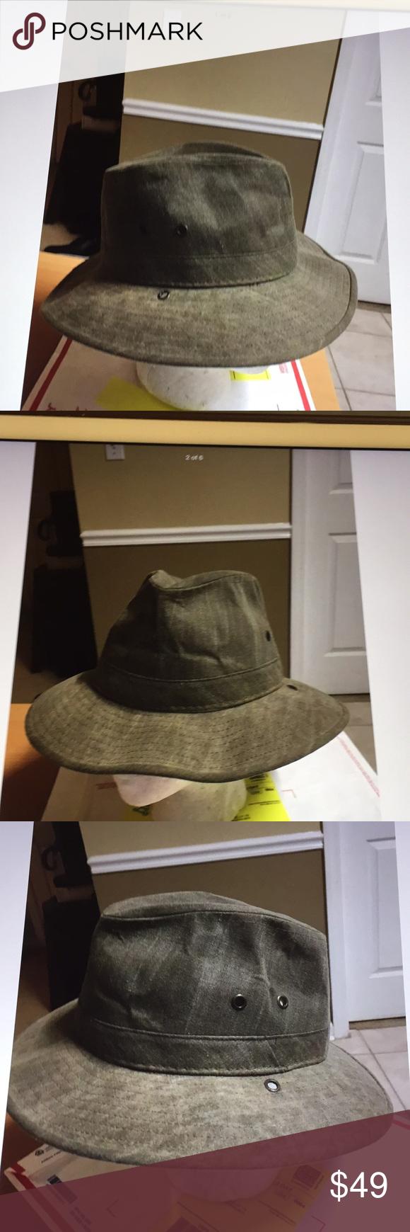 Orvis fedora hat png 580x1740 Orvis fedora hat dc24c45ee77c