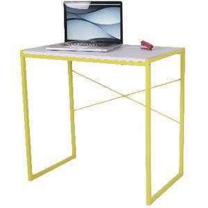 Kallis Computer Desk Officeworks 39 Product Dimensions Mm