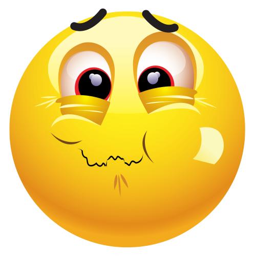 Image result for sarcasm emoticon