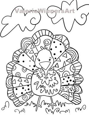 fall religious coloring pages - photo#18