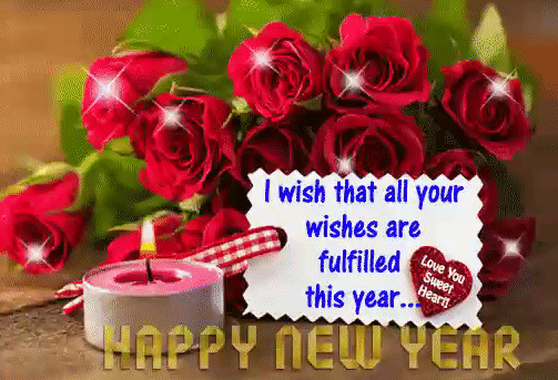Happy New Year 2020 Gifts Ideas Love And Friend Happy New Year In World Happy New Year Images Happy New Year Gif Happy New Year Animation