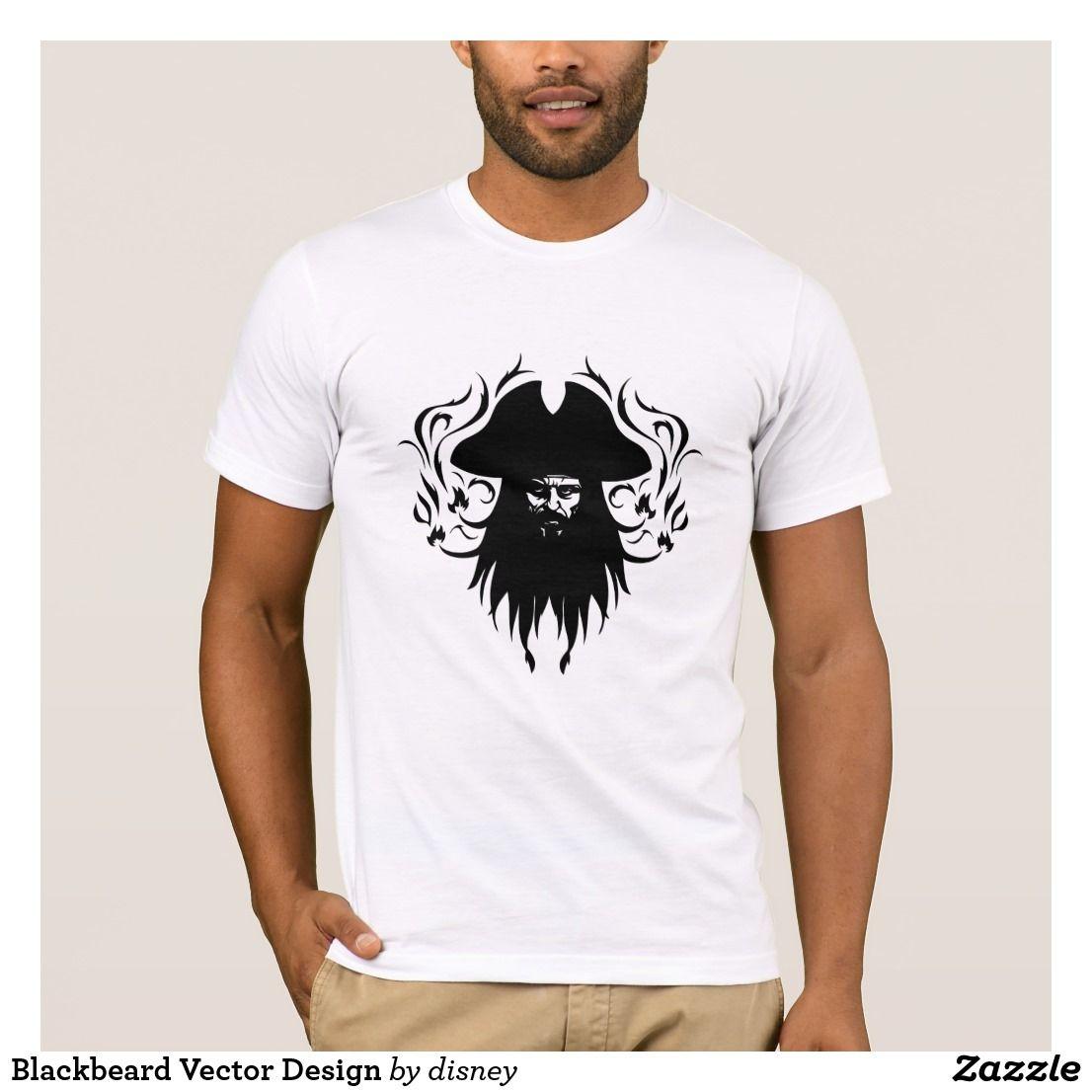 Design t shirt zazzle - Design T Shirt Zazzle 3