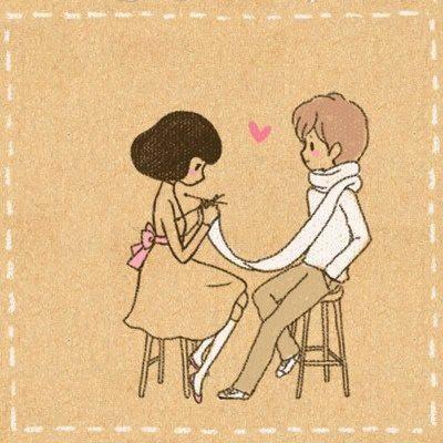 Веселые картинки | Веселые картинки, Любовь это, Любовь