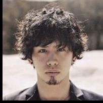 ワンオクロックtakaの 髪型 画像