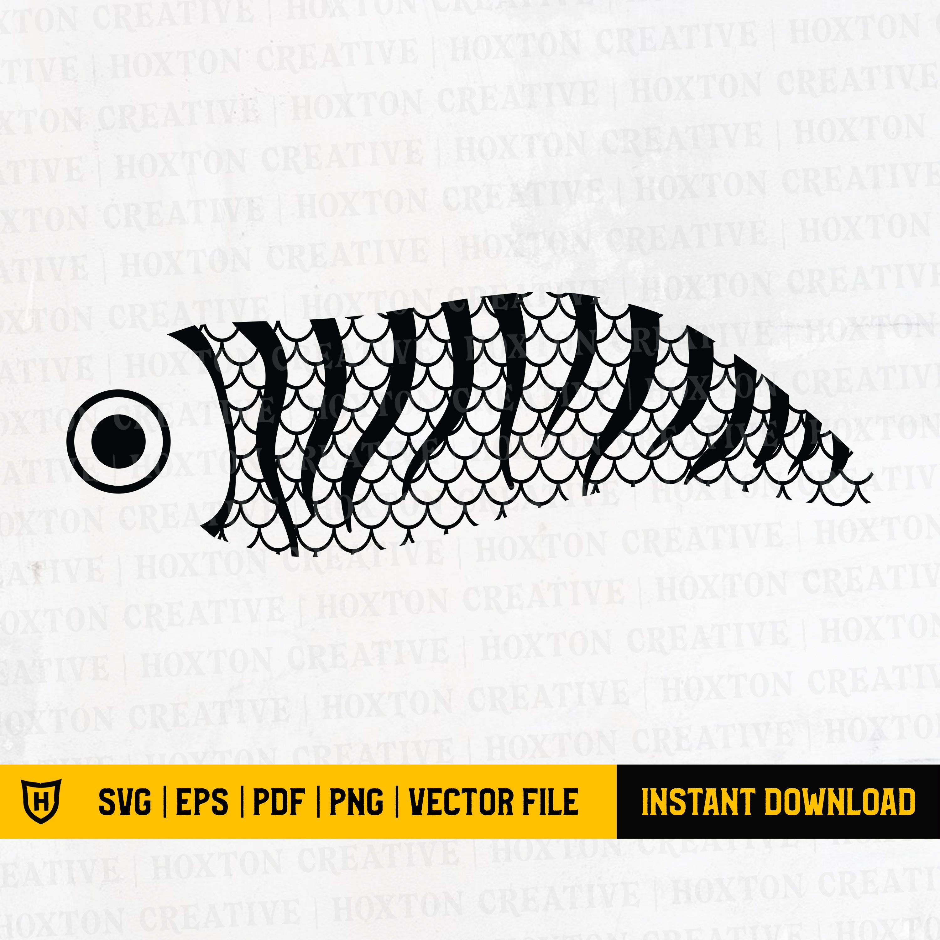Download Fishing Lure Svg Fishing Lure Pattern Fish Clipart Lure Etsy In 2021 Fishing Lure Svg Lure Svg Fish Clipart