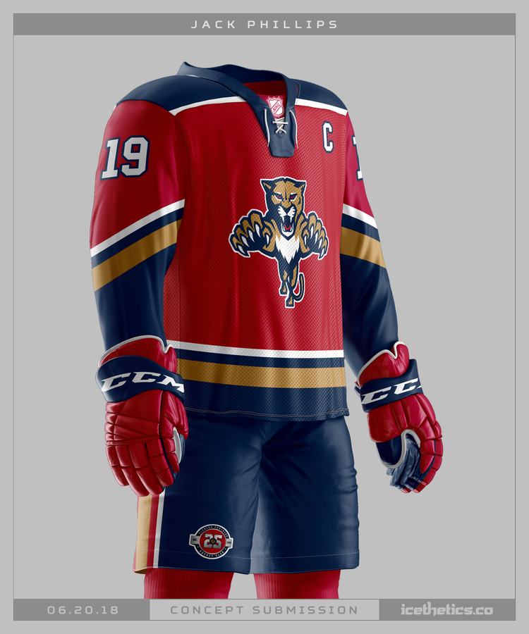 What the Cats Need (With images) Jersey design, Hockey