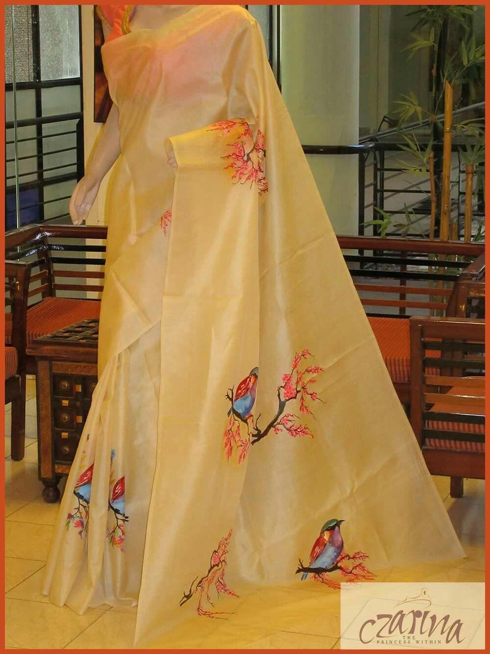 Silk saree below 2000 activitylanggmail vijianna activitylanggm on pinterest