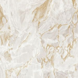 D C Fix Marble Effect Beige Self Adhesive Film L 2m W 680mm Sticky Back Plastic Beige Marble Marble Desktop Wallpaper