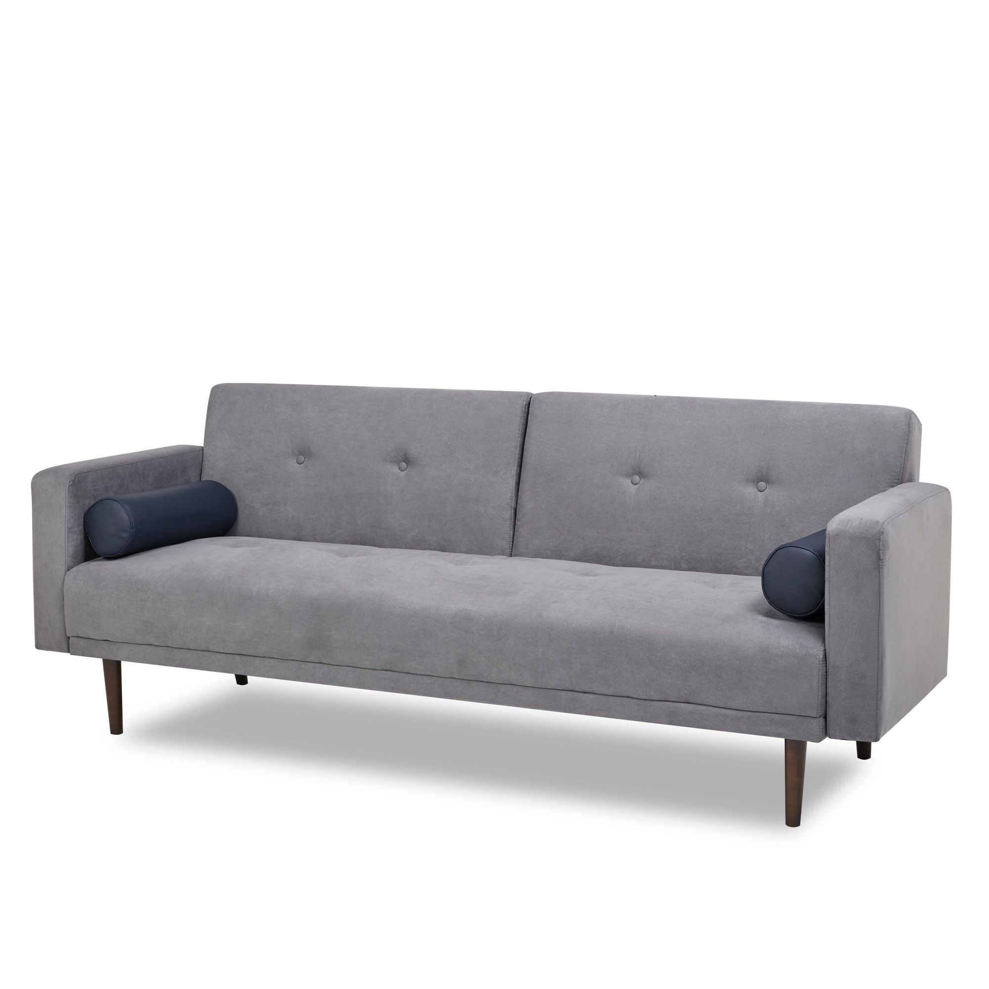 Yulganna 3 Seater Clic Clac Sofa Bed Sofa 4 Seater Sofa Bed Comfortable Sofa